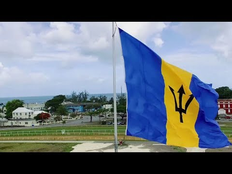 The work of the Inter-American Development Bank in Barbados: development with impact