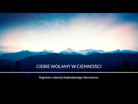 KUMRAN - Greater Than All (Hillsong - polska wersja)