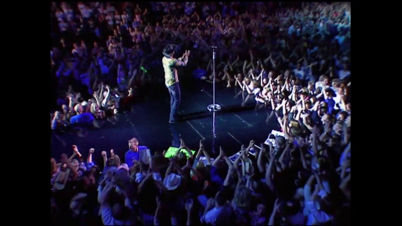 tim-mcgraw-real-good-man-official-music-video-tim-mcgraw-official-videos