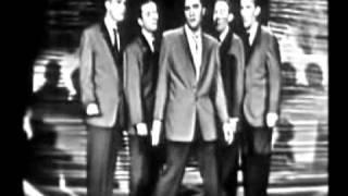Elvis Presley - Love me (Treat me like a fool) - HQ