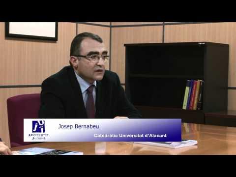 Monografia: Desarrollo del máster y doctorado oficial de enfermería en España (Valencià)