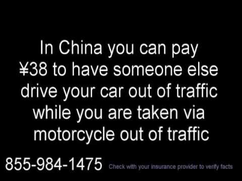Allstate 855 984 1475 Ault Colorado Free Quote Auto Insurance