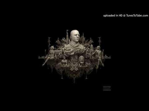T.I - Jefe (Feat. Meek Mill)