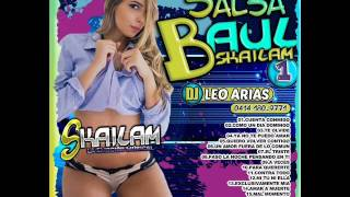 Video salsa baul skailam vol 1 2016 download MP3, 3GP, MP4, WEBM, AVI, FLV Juli 2018