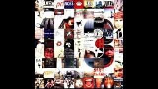 113 - Jackpotes 2000 (Instrumental) (rare)