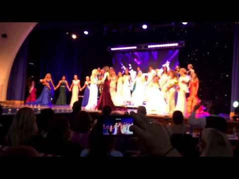 Miss NJ 2017 OCNJ