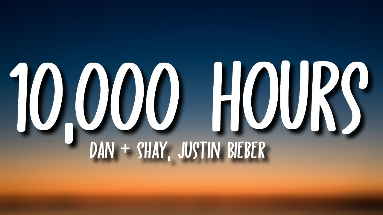 Hours 10000