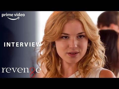 interview-mit-den-darstellern-|-revenge-|-prime-video-de