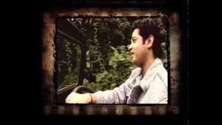 Mand Mand / Swapnil Bandodkar /Sagarika Music