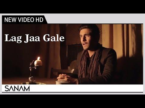 gale lag jaa 1080p  free