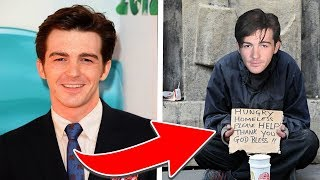 TV Show Stars Who FAKED BEING RICH!