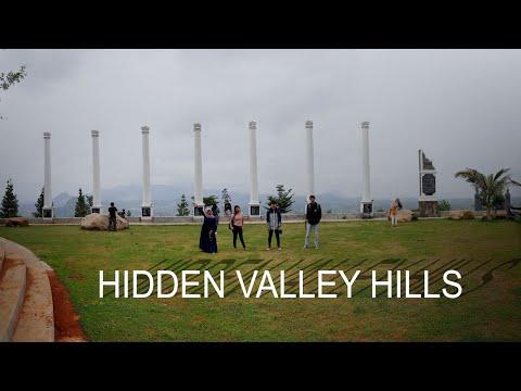 hidden-valley-hills-purwakarta