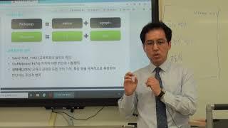 국어교과교육론-학생 평가 방법의 변화2