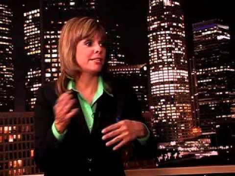 CNNs Jane Velez mitchell