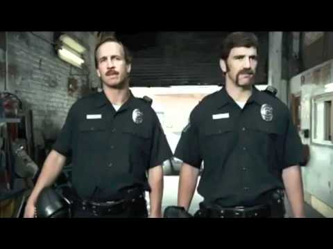 Peyton and Eli Manning Cops. PRP and stem cells?