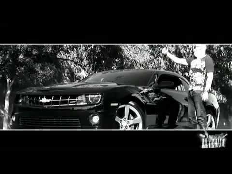 LOS BUITRES Feat. EL KOMANDER - EL TAMARINDO - VIDEO OFFICIAL