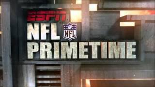 NFL Primetime main theme 1994-1997