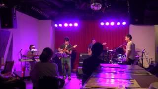 川上弦太オフィシャルブログ http://genta-sax.jp/blog/ 2014年8月2日(...