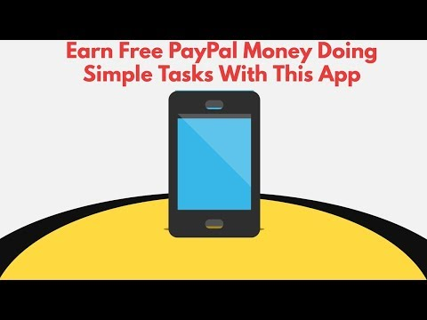 Instagc pt2 How to earn money doing Surveys from YouTube · Duration:  9 minutes 55 seconds