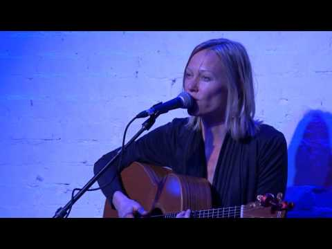 Claire Holley - How You Fly