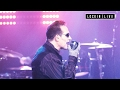 watch he video of The Damned - Wait For The Blackout - (Live and exclusive for Lock In Live)