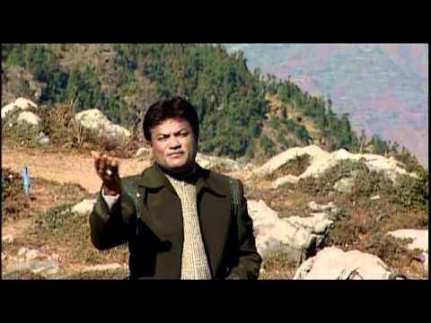 Watan J Yaad Aata Hai [Full Song] Wo Ladki Yaaad Aati Hai