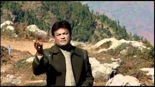 Watan Jab Yaad Aata Hai [Full Song] Wo Ladki Yaaad Aati Hai