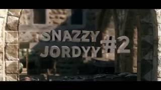 value jordyy snazzy jordyy 2 by colt raq