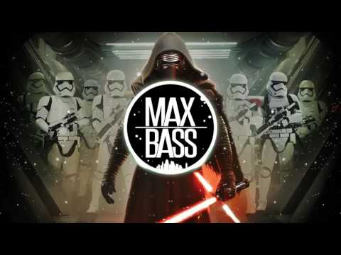 Star Wars Trap Remix Jason Edward and TheSia