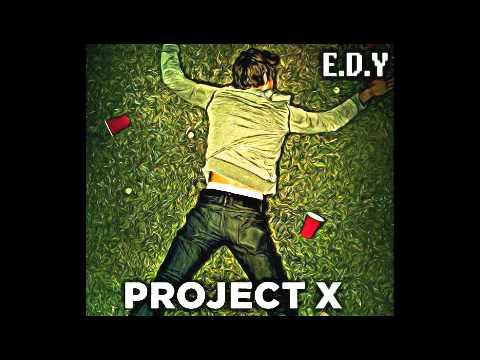 E.D.Y- Ho Remix