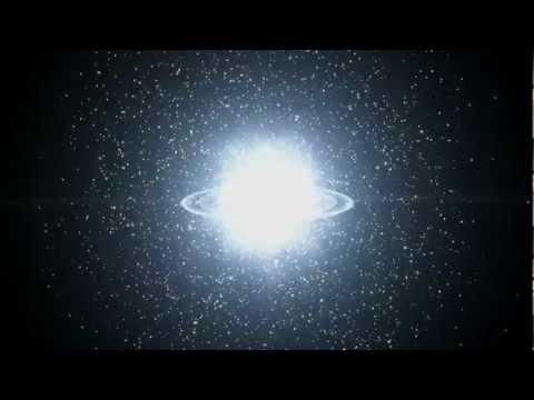 The Big Bang Theory Intro Season 6, 7 & 8 HD