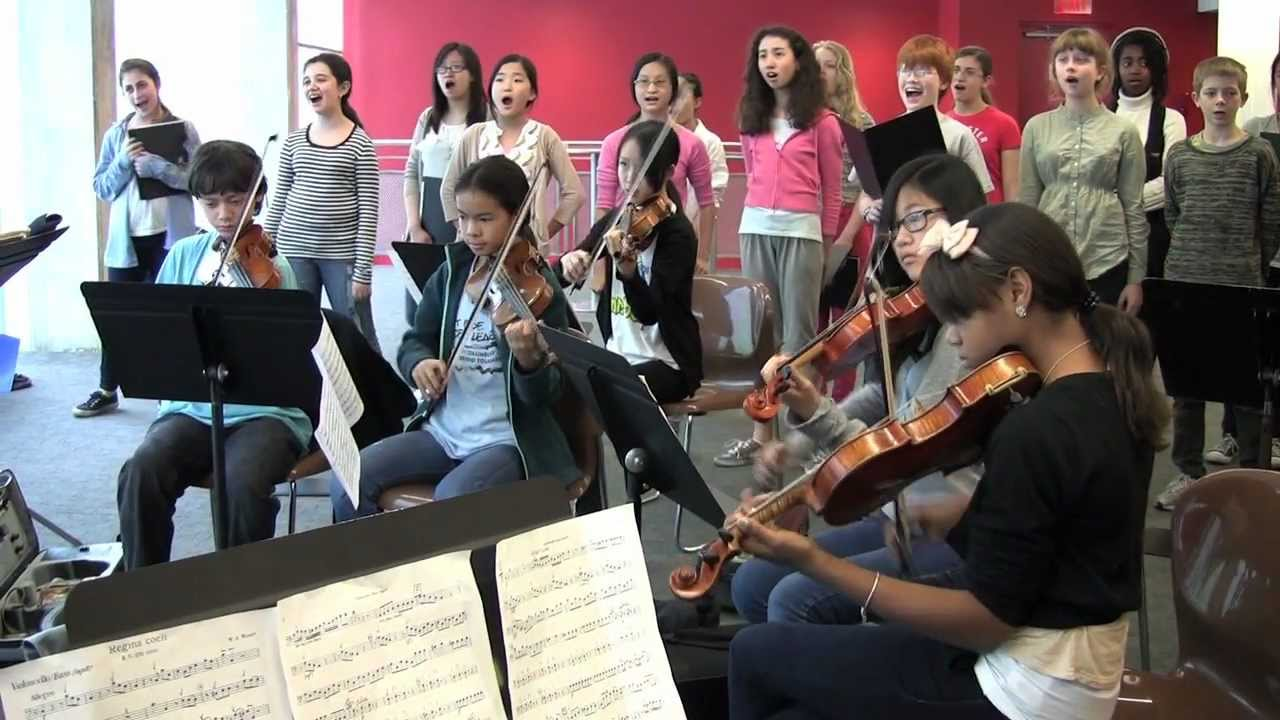 Special music school of america youtube for Schoolhouse music