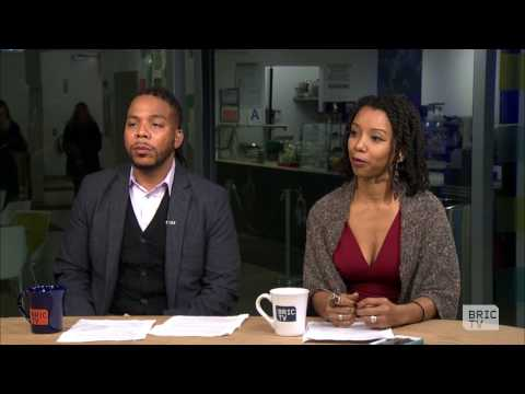 Implicit Bias Against Students of Color in Schools, and Developing Cultural Competency | BK Live