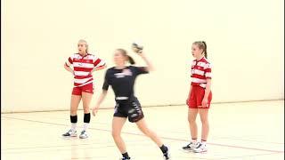 Iceland Final Vlog 2017 Alberta Youth Handball