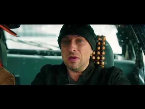 Всё о мужчинах 2017 Комедия 2017, русские комедии 2017 смотреть онлайн