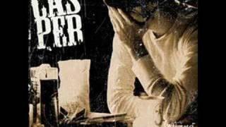Casper ft. Abroo - Glaub mir