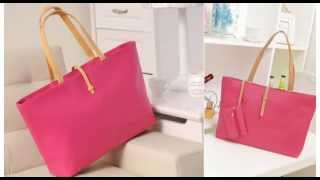 Fashion Bags - commercial - pub Thumbnail