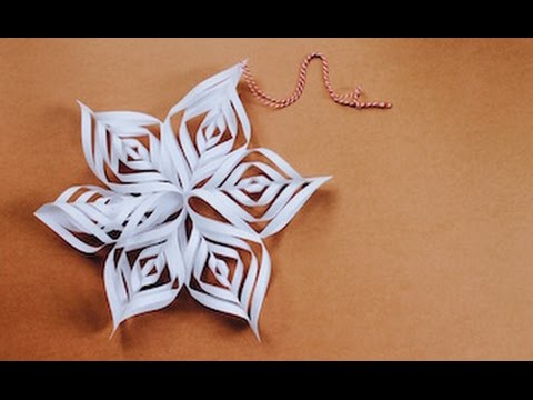 paper art and craft ideas craft how to make a 6999