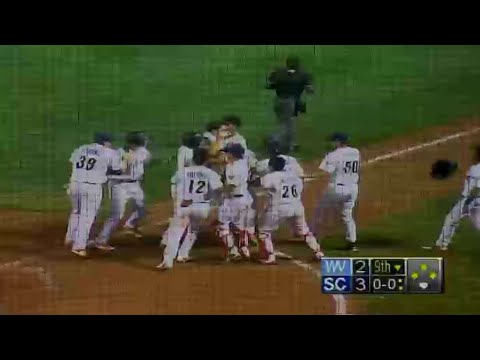 toerner-scores-walk-off-run-for-spikes