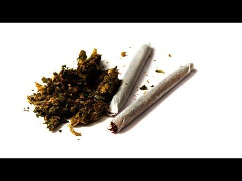 Is Marijuana Addictive? | Marijuana