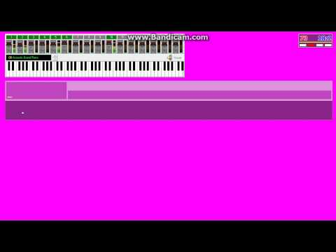 SAKDAR 4525 ทดสอบระบบเสียงโปรแกรม AIO Karaoke EP 1