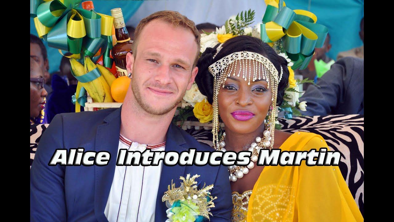 charles martin in uganda what to Naku charles lwanga regional director, east africa and country director, uganda daniel wakibi director of programs, uganda anne martin akum program.