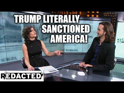 trump-literally-sanctioned-america!