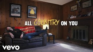 Watch Austin Webb All Country On You video