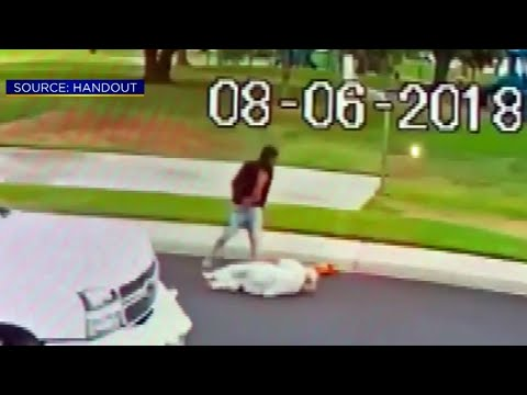 Union City Police Chief Busts His Son for Manteca Sikh Attack