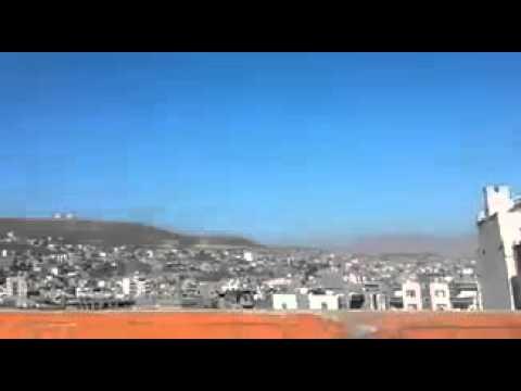 Cizre'de zafer kutlaması