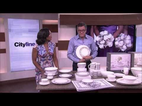Must-haves for your bridal registry