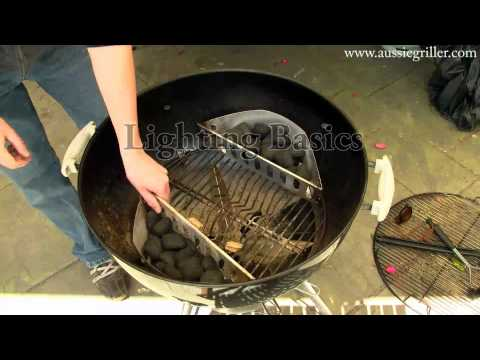 how-to---charcoal-kettle-barbecue-basics---no-recipe