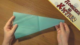 Кондитерский силиконовый мешочек для украшения тортов с Алиэкспресс  Обзор, распаковка