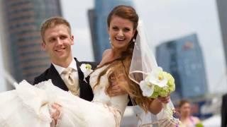 Ivona & Artur weddings